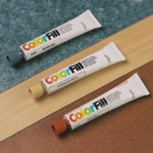 Floor Repair Kit Laminate Floor Touch Up Kit Gallery Home Flooring Design