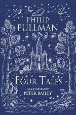 the butterfly by philip pullman 9781509838844