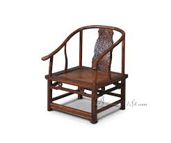 Antique Wooden Armchairs Aliexpress Com Buy Living Room Rosewood Furniture Chinese Royal