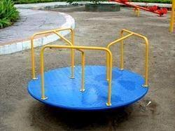 merry go merry go small platform manufacturer from