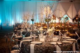 los angeles wedding planners new series haute design inspiration orange county wedding