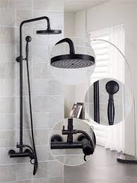 designs outstanding bathtub mixer valve height 132 shower