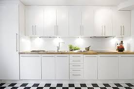 modern kitchen cabinet doors kitchen cabinet doors modern home decorating interior design