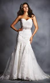 alfred angelo wedding dresses alfred angelo wedding dresses for sale preowned wedding dresses