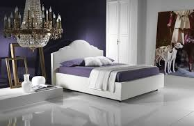 Romantic Master Bedroom Designs Romantic Bedroom Ideas 2829