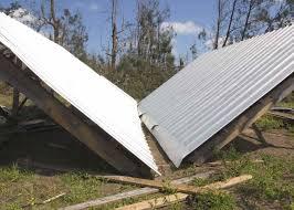 gambrell roof barn best gambrel roof shingles gambrel roof ideas on pinterest
