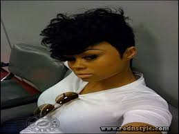 27 piece black hair style 27 piece hairstyles with curly hair 0 hairstyle trend