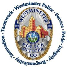 westminster pd home facebook