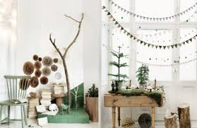 swedish christmas decorations guest post by gemma decorating for christmas