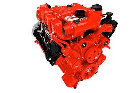 nissan titan cummins towing capacity diesel nissan titan cummins 5 0l v8 diesel power