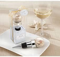 bottle opener wedding favors wedding barware favors coasters bottle openers party city