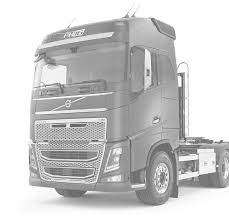 used volvo fh12 trucks used volvo fh12 trucks suppliers and volvo fh archives page 3 of 3 truckerstoystore com au