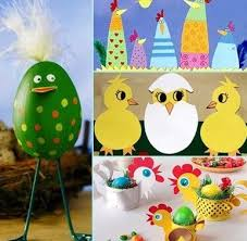 Decorating Easter Eggs With Beads by 27 Best Images About Easter Eggs Decorations Ideas On Pinterest
