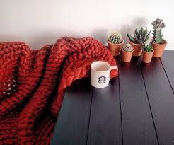 Rug Wool Yarn Rug Wool Yarn Australian Merino Wool Yarn 100 Wool Yarn For Arm