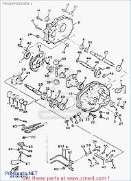 g9 golf cart wiring diagram golf cart disassembly circuit