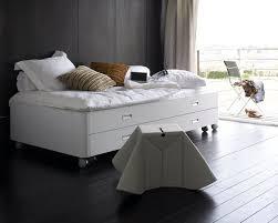 canapé lit gain de place 10 lits gain de place