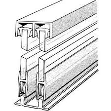 sliding glass cabinet door track nice sliding glass cabinet door hardware m61 about home design