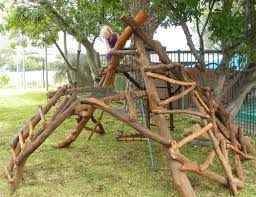 522 best dyi play area images on pinterest play areas