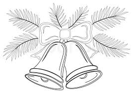 christmas decorations drawings christmas decorations by mogieg on