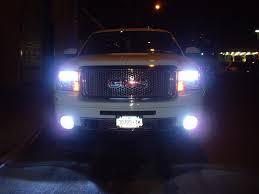 hids lights near me 615 830 7303 nashville hid hid light accessories hid company