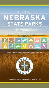 nebraska state game u0026 parks guide pocket ranger on the app store