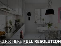 kitchen design sites small kitchen design ideas illinois criminaldefense com
