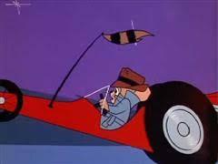 mouse tom u0026 jerry supercartoons