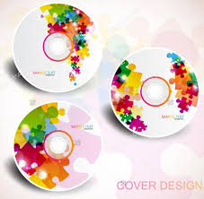cd label spintel co