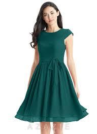peacock blue wedding dress vosoi com