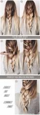 25 Unique Messy Braids Ideas On Pinterest Braids Tutorial Easy