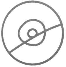 legend of the eye written by robert horvat esoteric online