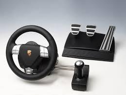 siege volant pc volant pour pc trendyyy com