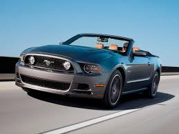 2014 used mustang 5 used cars with 400 horsepower automotive and advice