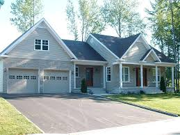 remodel and additionattached garage addition with living space