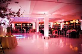 wedding dj venue studio 450 midtown manhattan btl djs nyc