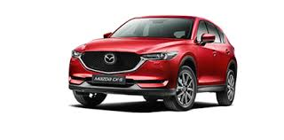mazda cars for the mazda suv car range mazda cx 3 mazda cx 5