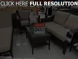 Hd Patio Furniture by Fred Meyer Patio Furniture Coupons Home Outdoor Decoration