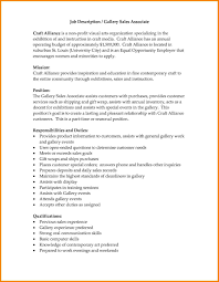 inside sales sample resume sales associate job description resume ithacaforward org 7 duties and responsibilities of sales staff cashier resumes inside sales associate job description