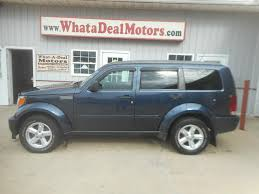 jeep nitro for sale 50 best indianapolis used dodge nitro for sale savings from 3 399
