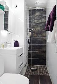 small ensuite bathroom design ideas shower stall ideas for small ensuite buscar con mami
