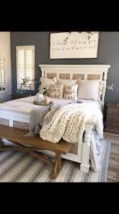 Neutral Bedroom Design Ideas Neutral Bedroom Jaci Shabbydesertnest On Instagram Designs