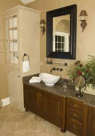 French Bathroom Cabinet by 115 Best Bathroom Ideas Images On Pinterest Room French