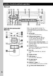 wiring diagram sony xplod gt21w stereo fixya diagram for reference