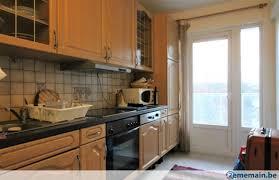 appartement 1 chambre a louer bruxelles appartement à louer à bruxelles 1 chambre 2ememain be