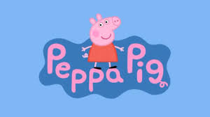 download peppa pig wallpapers hd android peppa pig wallpapers