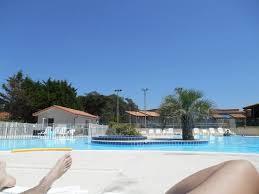 chambre d hote mimizan plage chambre d hote mimizan inspirant piscine de de mimizan plage