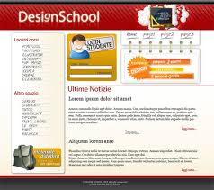 tutorial css design 25 useful psd to html conversion tutorials web design booth