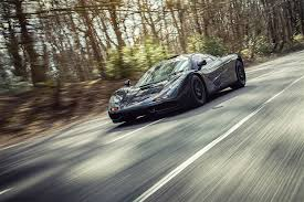 mclaren f1 factory mclaren has a pristine f1 for sale it u0027s perfection on four wheels