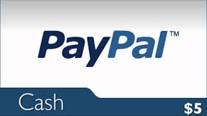 5 gift card free 5 paypal gift card giveaway open