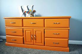 ideas to paint wooden dresser home inspirations design
